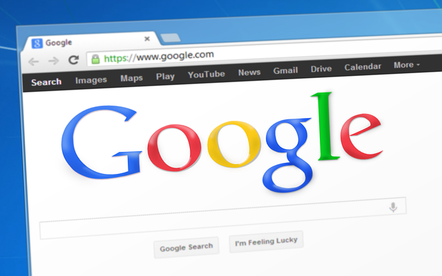 Will Google Search Give Further Weight to Cybersecurity in 2017 (…and Beyond)?