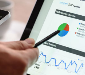 7 SEO Trends That Will Make You Perform Better