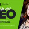 #AskanSEO: Questions on What Affects SEO Visibility