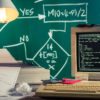 8 Old School Off-Page Optimization Techniques You Could be Penalized For