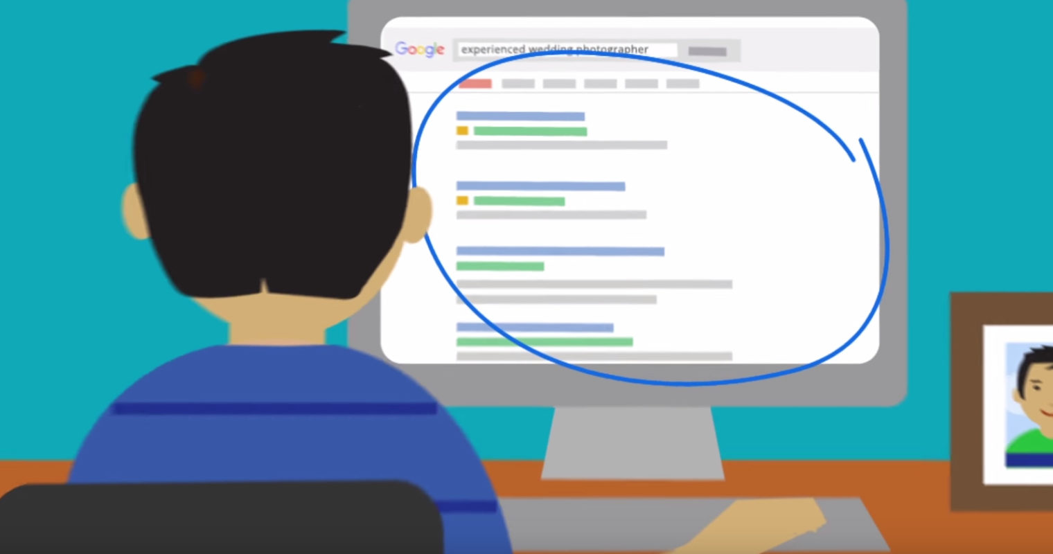 Google's Ads Added by AdWords Test: 7 Things to Know