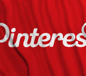 Pinterest Expands Search Ads Offering