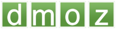 The End of DMOZ and the Evolution of SEO