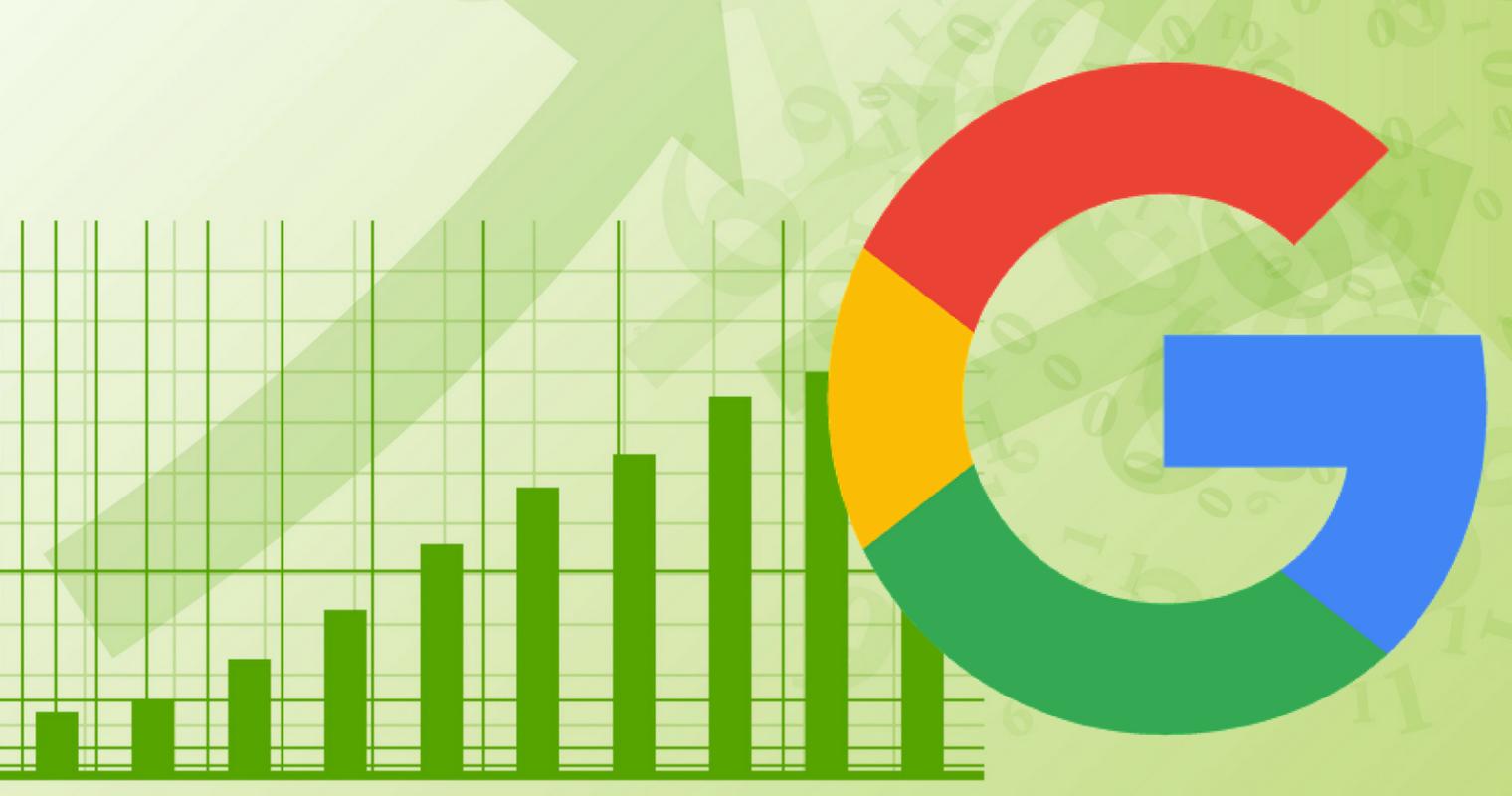 Google's Share of Search Ad Market Projected to Grow to 80% by 2019