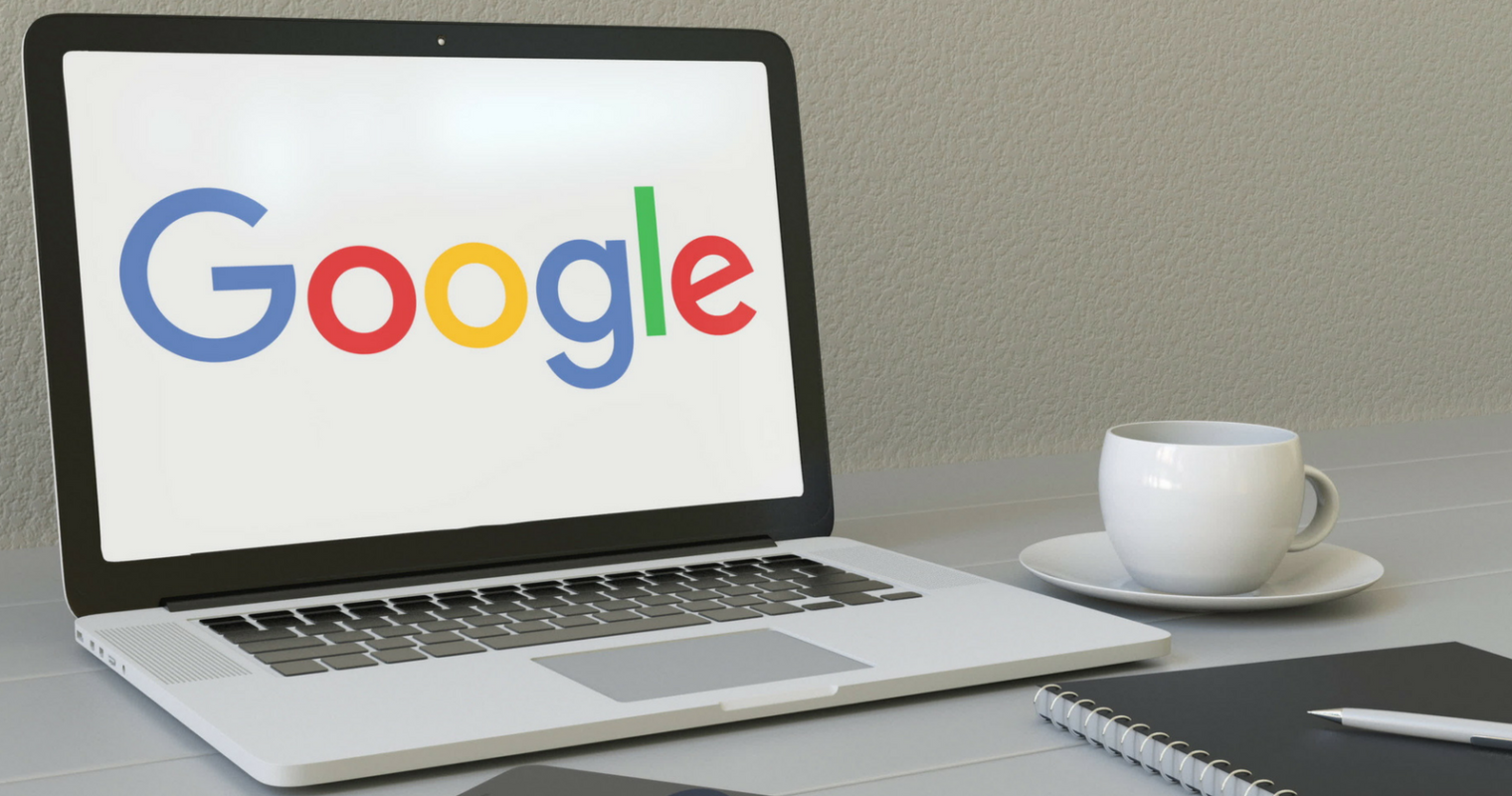 Google is Dedicated to Stopping Ads from Showing Alongside Controversial Content