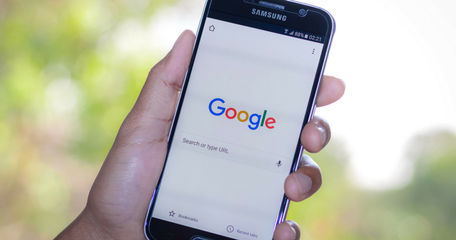 Google Rolls Out Mobile Shortcuts for Faster Access to Information