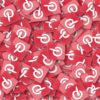 How to Leverage Pinterest's Expanded Search Ads