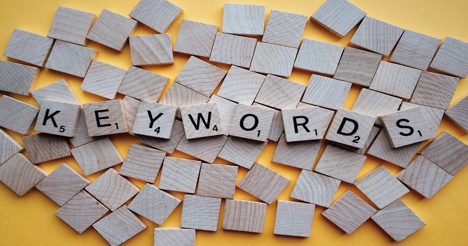 10 Timeless Keyword Research Tips