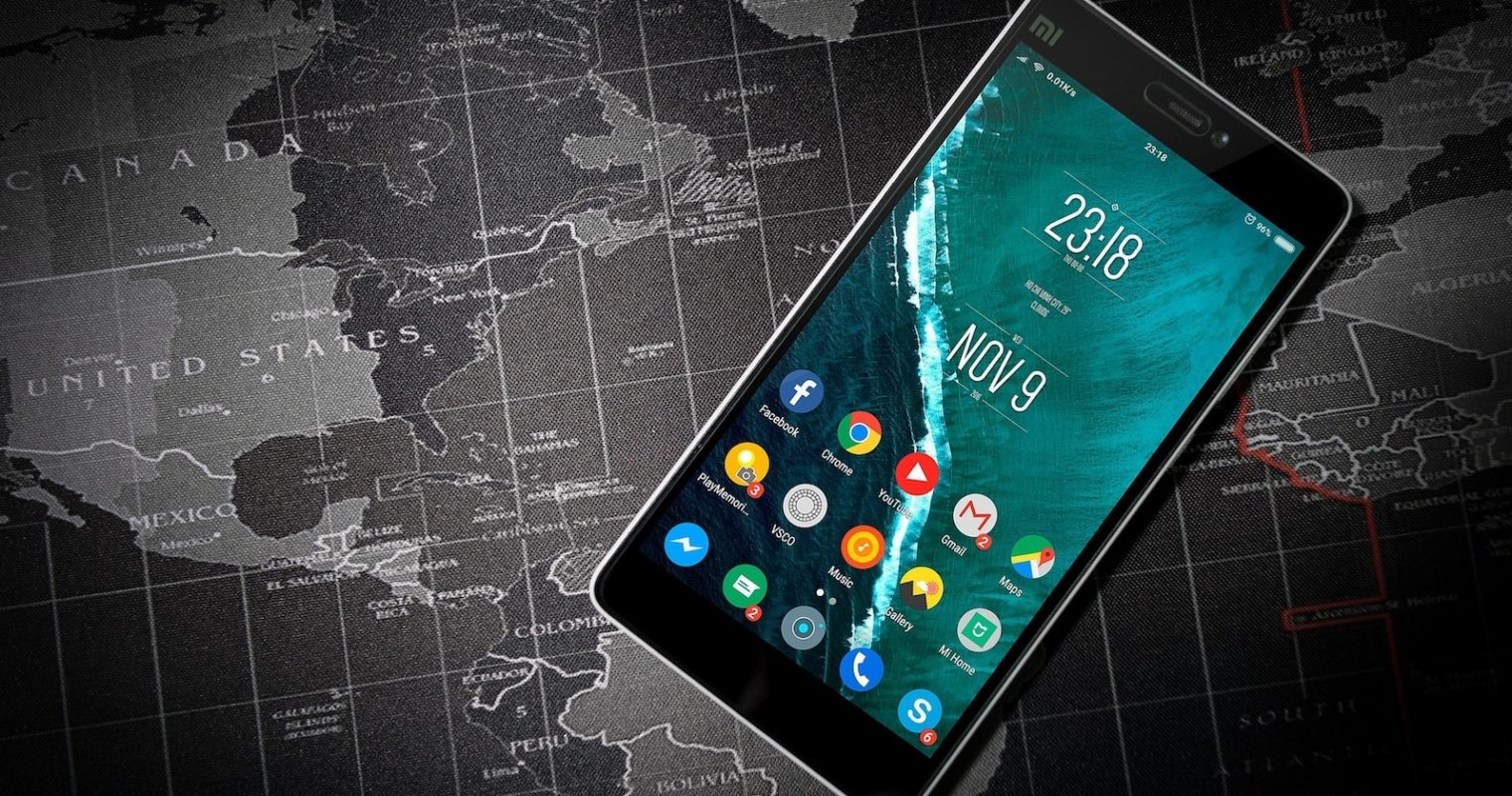 What Google Opening Android to Rivals Means for Russia's Search Future