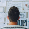 Using Competitor Research for Your Content Ideation