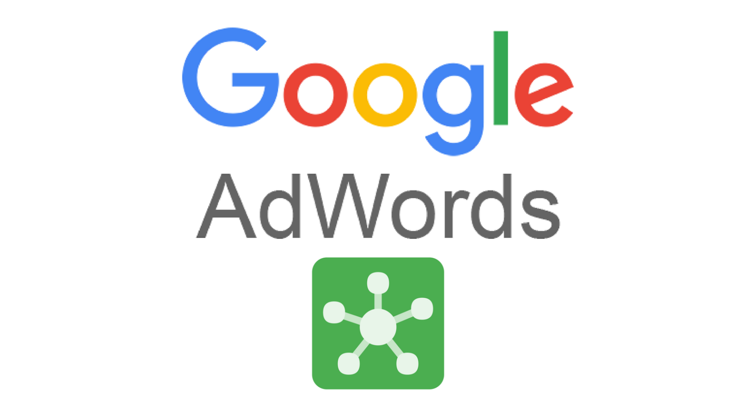 Google AdWords Introduces Ads Data Hub