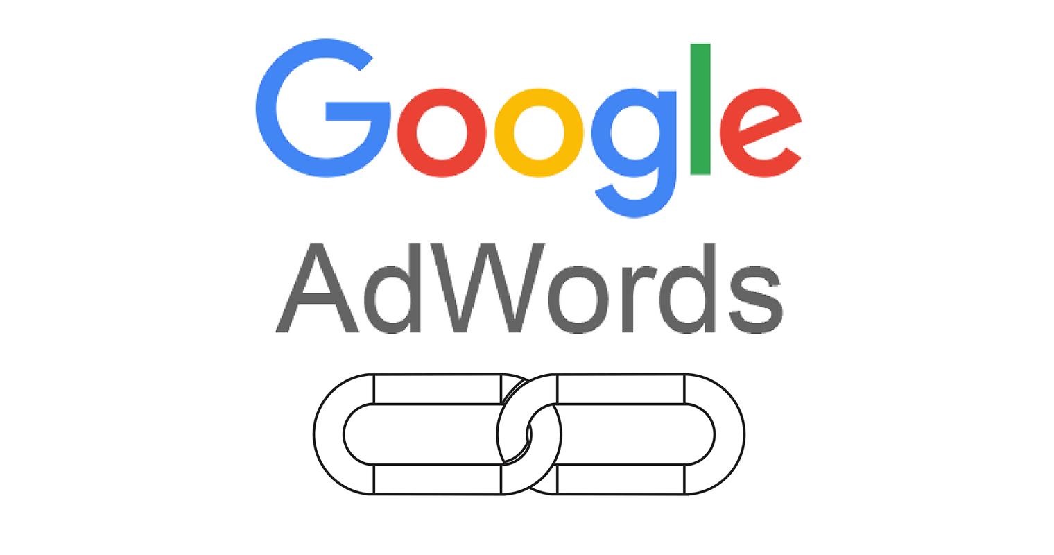 Google AdWords Integrates With Google Optimize and Google Surveys 360