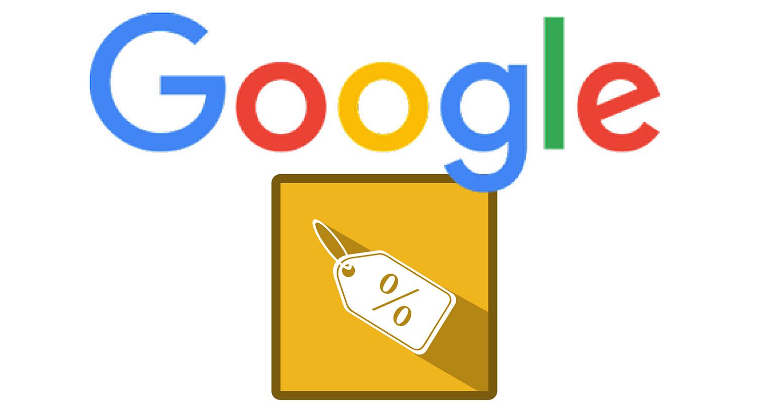 Google AdWords' Smart Bidding Sets the Ideal Bid for Each Auction