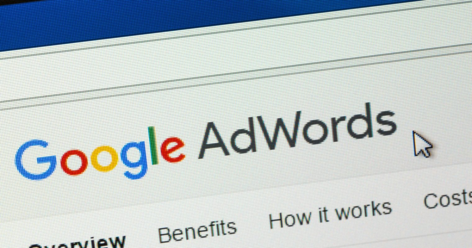 Google AdWords Editor 12 is Now Available: Here's What's New