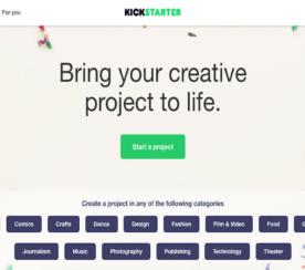 18 Advanced Kickstarter SEO Tips & Tricks You Need to Know