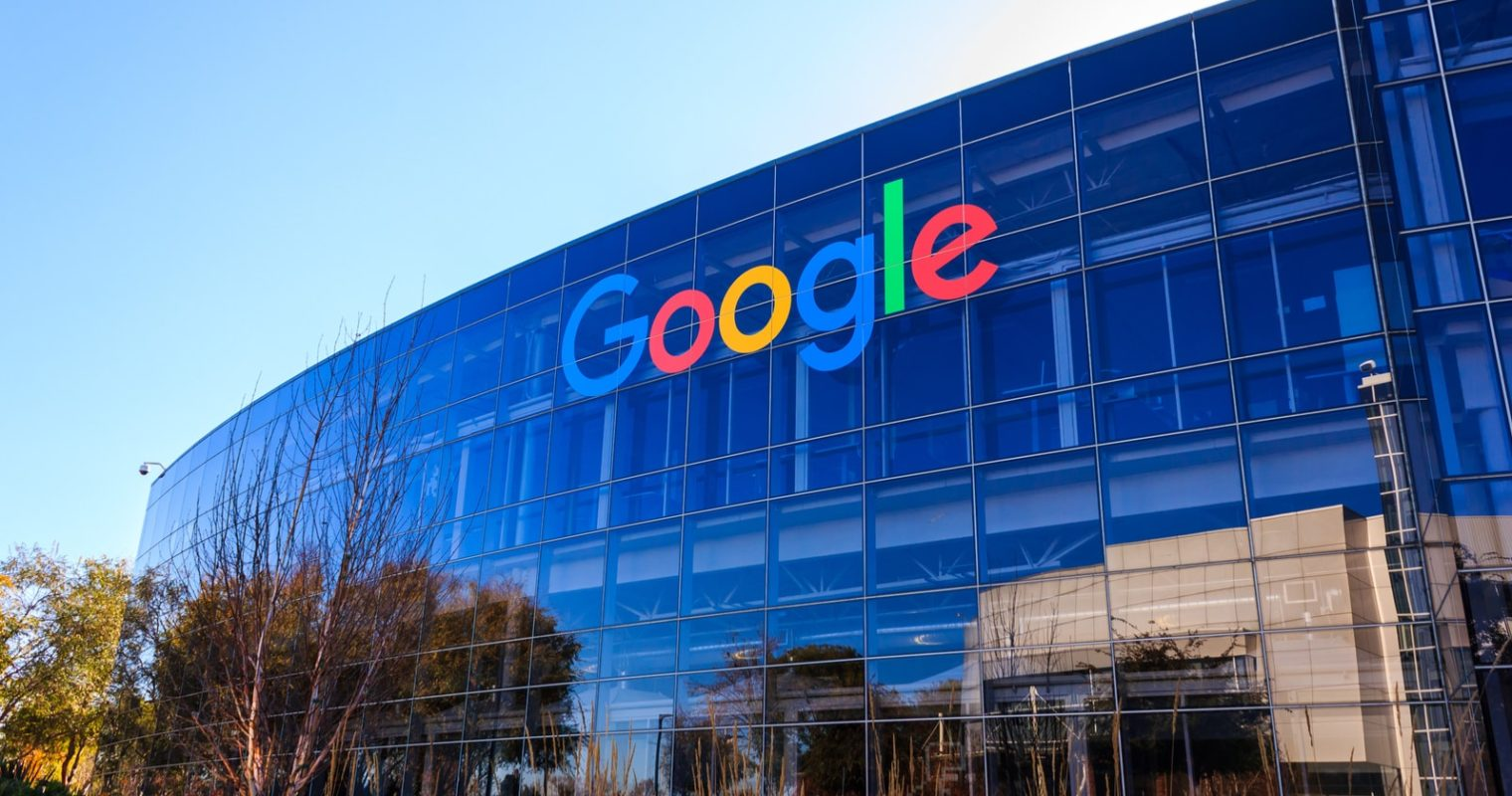 Google Introduces Tool for Identifying Annoying Ads on Your Site