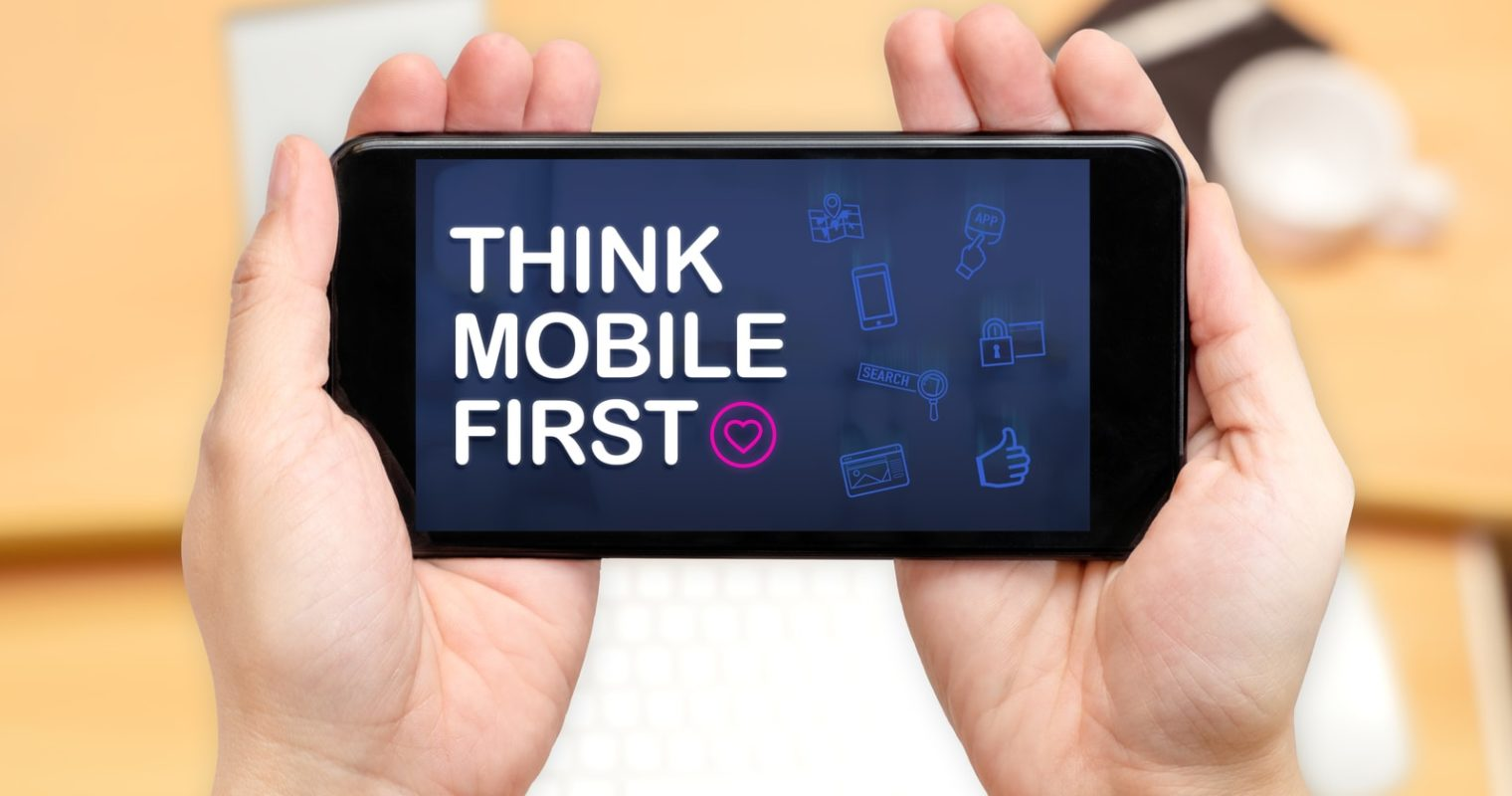 Google's Advice on Preparing for the Mobile-First Index