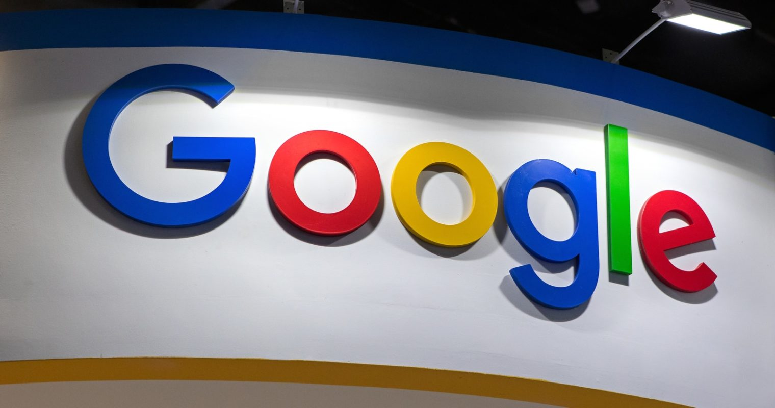 Google is Compressing Its Display Ads So Pages Load Faster