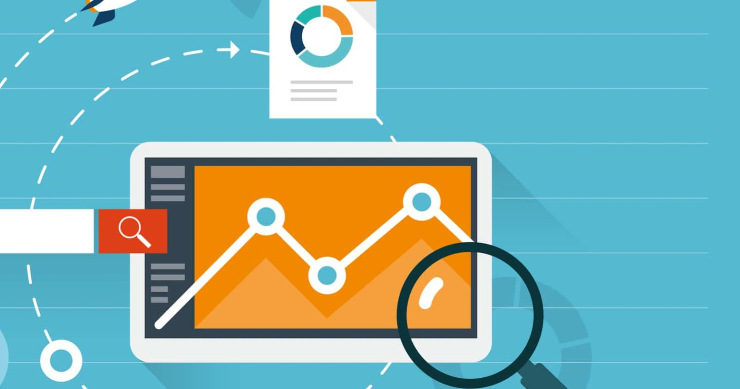 Survey Shows Users Prefer AMP Over Regular Content
