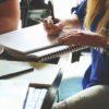 6 Agency-Client Retention Strategies That Work