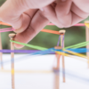 4 Reasons Inbound Links Won't Boost Your Organic Search Rankings