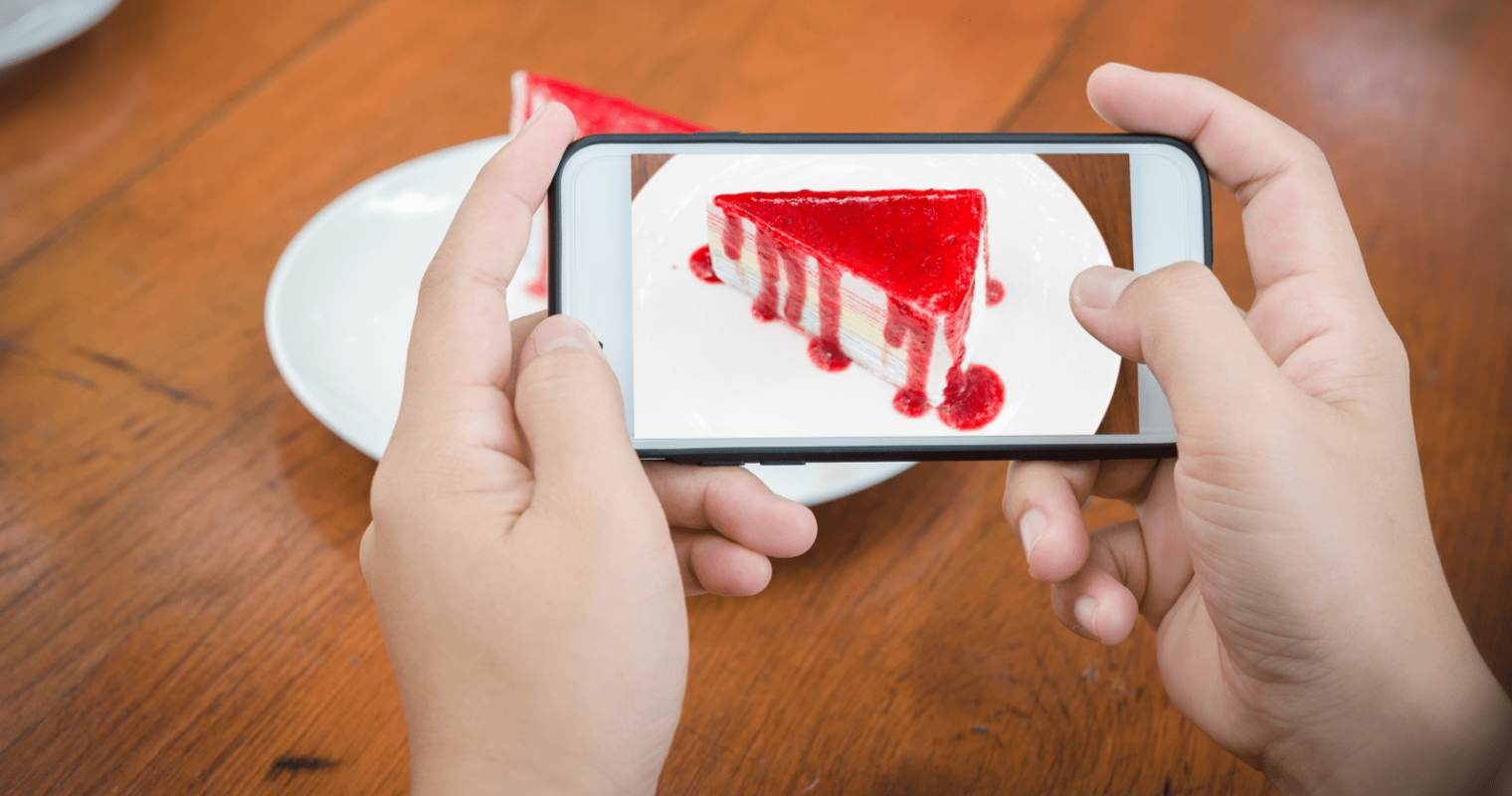 5 Instagram Tools to Boost Your E-Commerce Sales