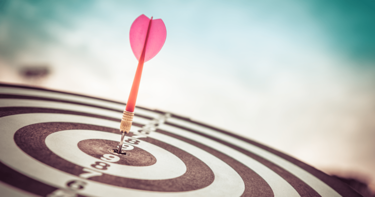 Ranking #1 is Pointless – Here's Why Your SEO Goal is Leads, Not Rankings