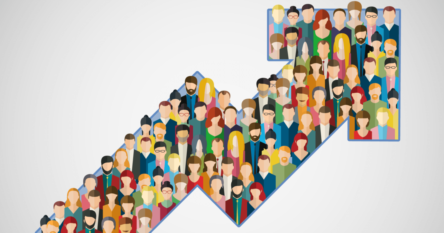 9 Proven Tips to Get More Social Media Followers