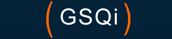 GSQi logo