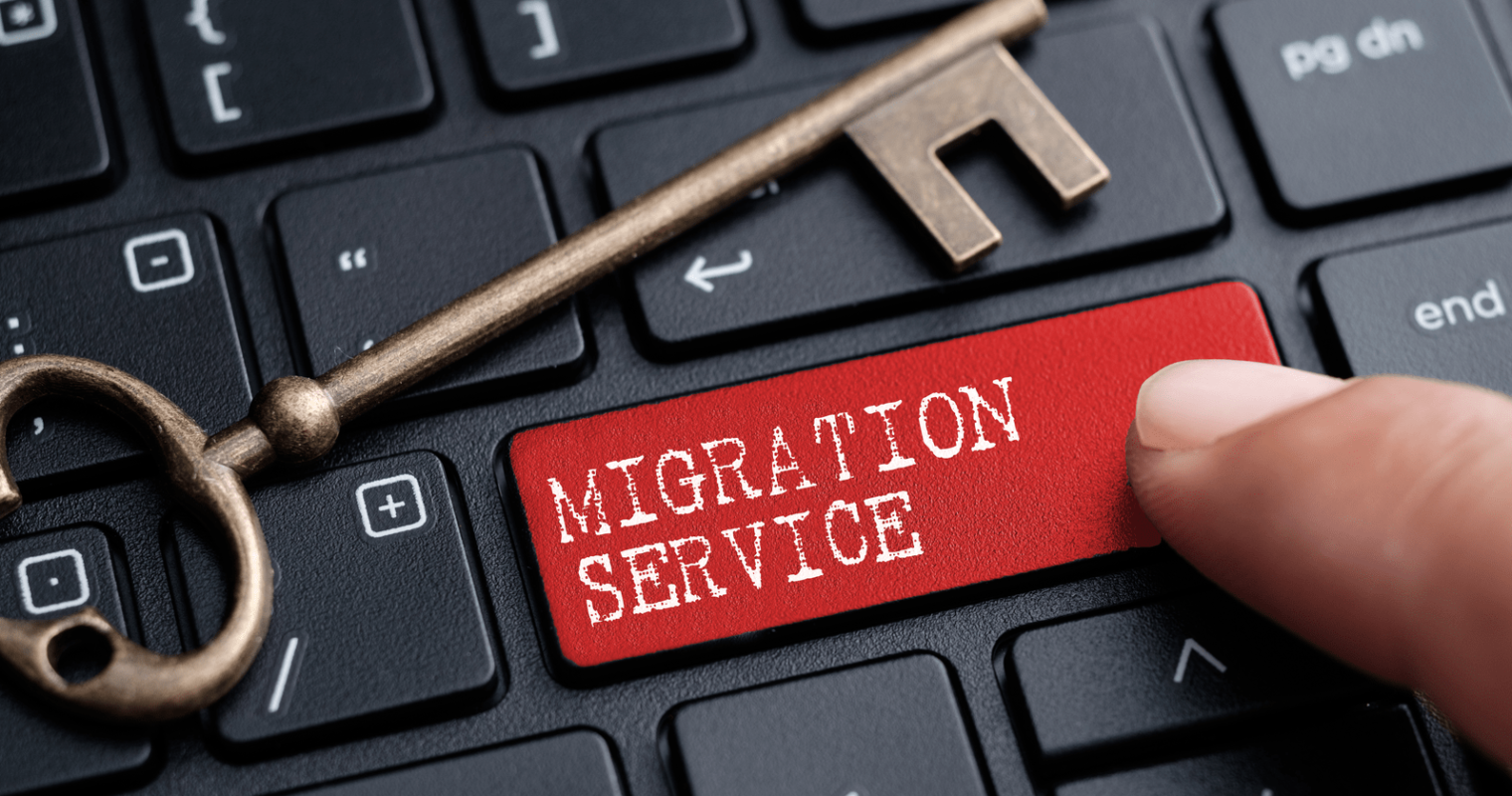 Ecommerce Platform Migration: 9 Ways to Avoid SEO Disaster