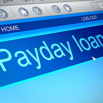Google's Payday Loans Algorithm Update Launch