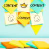An Introduction to Using 'Big Content' For Link Building