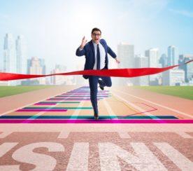 Win Big with Custom SEO & Marketing Tools