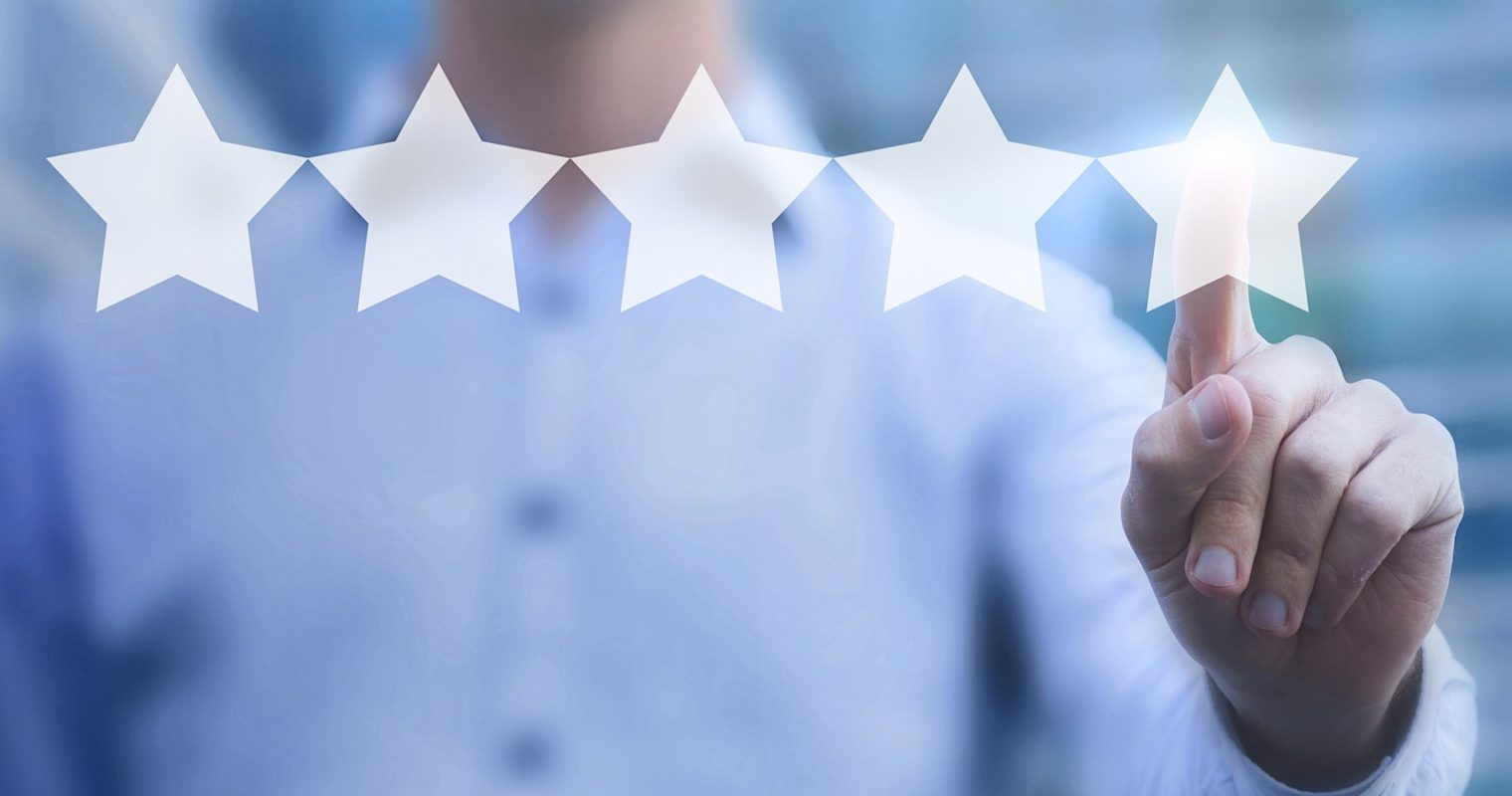 Google AdWords Ads to Stop Showing Review Extensions in January 2018