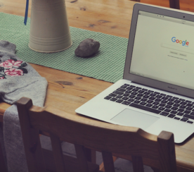 AdX or AdSense: Which Is Better & Will Make You More Money?