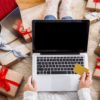 There is Still Time to Make Your Holiday PPC Campaigns Even Better