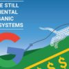 Links Are Still Fundamental to Organic Search Rankings – Here's Proof