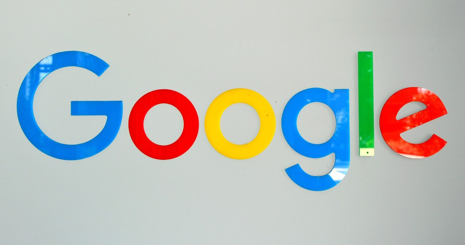 Google AdWords App Lets Users Add Keywords On the Go