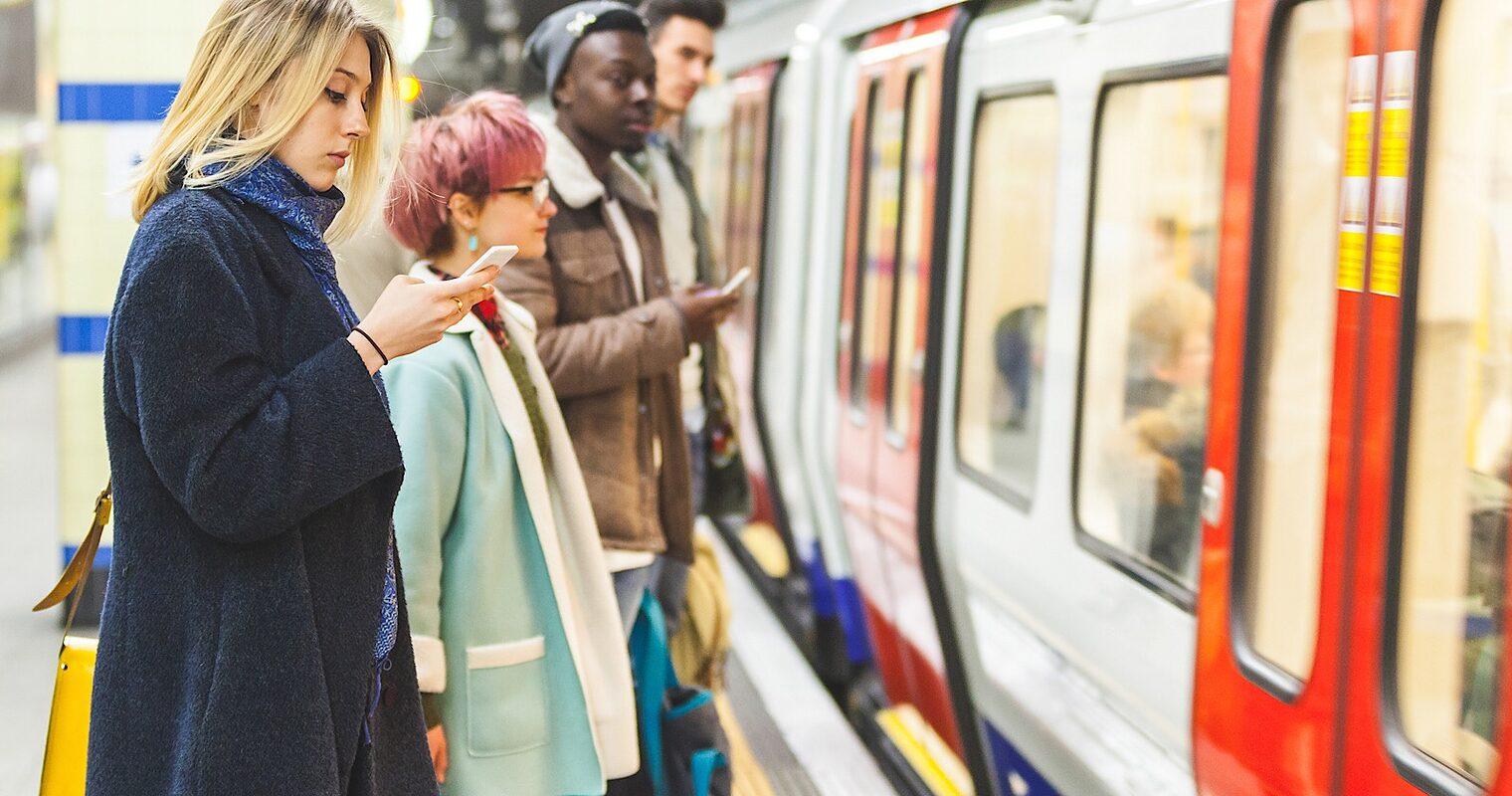 Google Assistant Update: Set Your Preferred Method of Travel