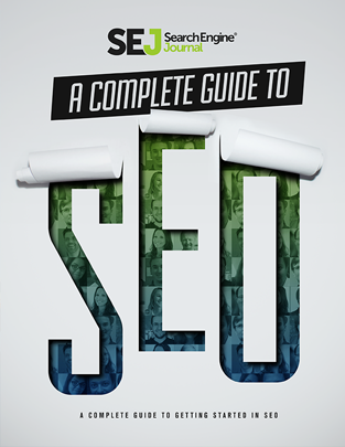A Complete Guide to SEO: What You Need to Know