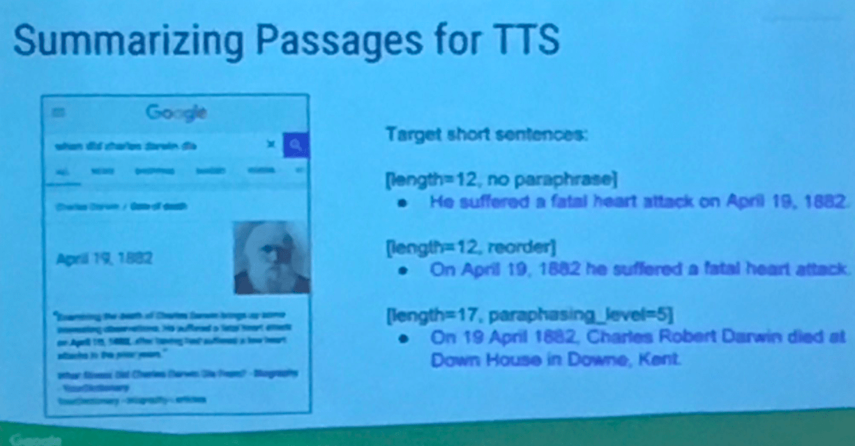 Summarizing-Passages-for-TTS-Voice-Search
