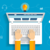 3 Data-Driven Approaches to Find the Most Effective Content Ideas