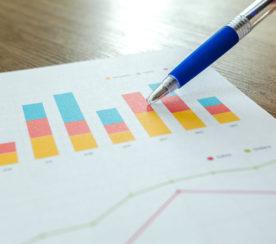 4 Advanced AdWords Audience Targeting Tactics