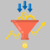 When Optimizing Your PPC Campaigns Strangles The Funnel
