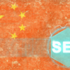 The State of Search Engine Marketing in China