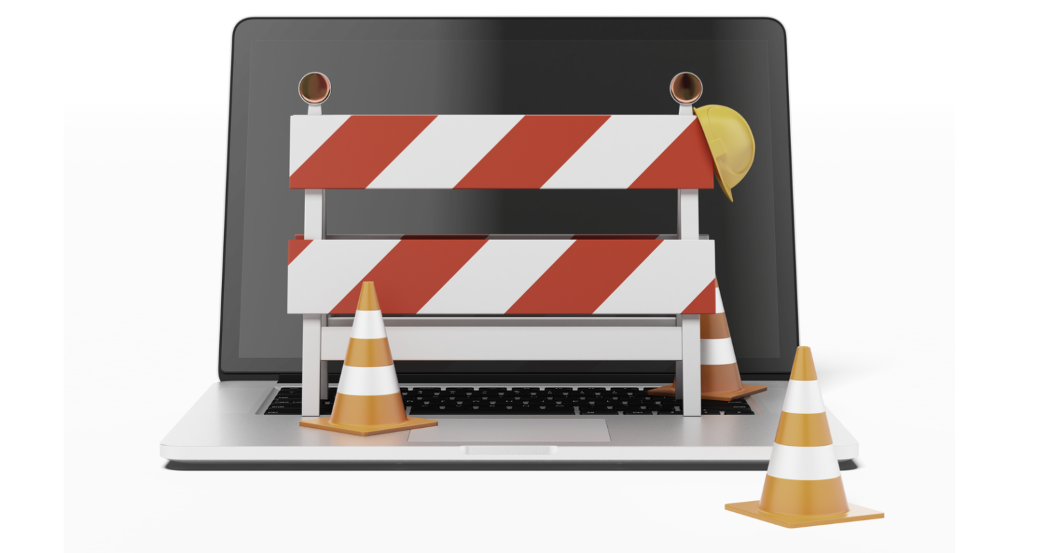 How to Avoid SEO Disaster During a Website Redesign