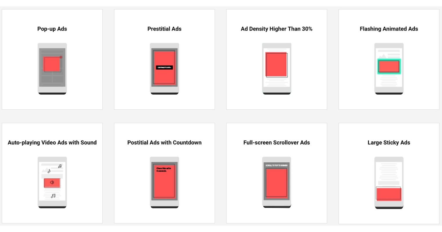 Google Chrome Ad Blocker Guide: Everything You Need to Know