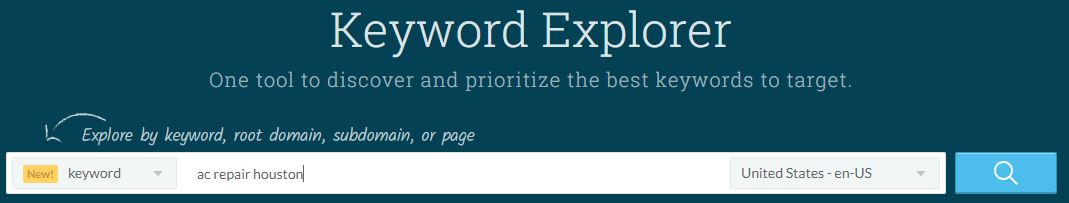 Top 7 SEO Keyword Research Tools for Agencies