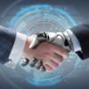 AI, Content & Search: 5 Macro Market Trends for Micro Marketing