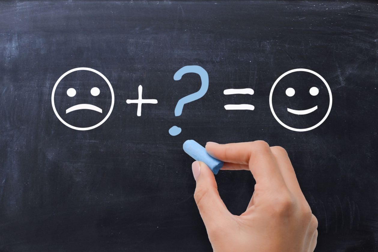 genius of questions in seo and content marketing